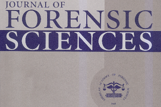 Peer-Reviewed Forensic Consultation in Practice: Multidisciplinary Oversight in Common Expertise