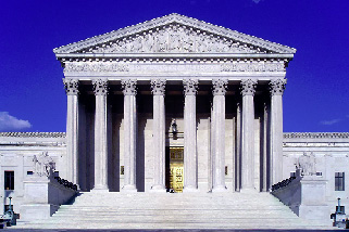 United States Supreme Court Unanimously Rules in Support of Psychiatric Testimony